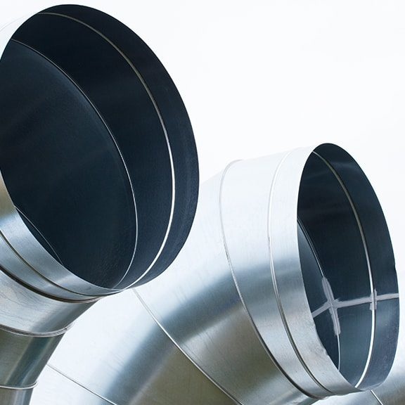 ductwork_1024x576